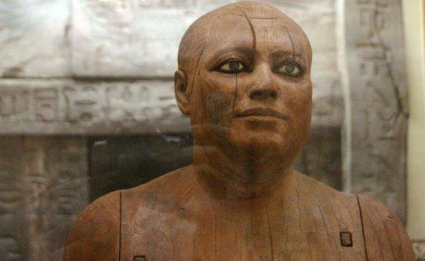 http://www.ilikeegypt.com/pictures/ill_4b8f9197c154d6.jpg
